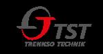 Logo Trennso Technik